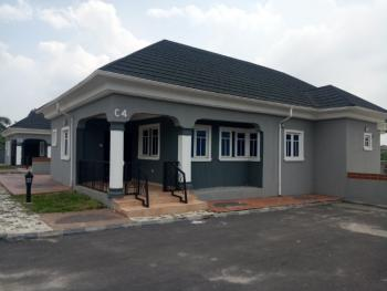 Brand New 6 Units of 3 Bedrooms Bungalow, Otunba Oshikoya Close, Solebo Estate, Ikorodu, Lagos, Detached Bungalow for Rent
