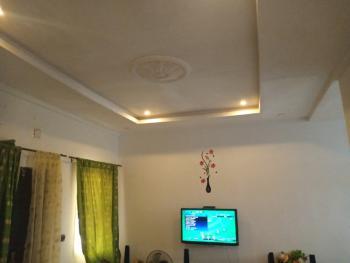 2 Bedroom Flat + 2 Rooms Self Contain, Babban Saura, Chikun, Kaduna, Flat for Sale
