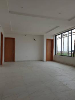 New Fully Finished Two Bedroom Flat with Governors Consent, Behind Novare Mall/ Shoprite, Sangotedo, Ajah, Lagos, Flat / Apartment for Sale