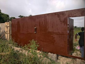 Northbrooks, Opposite Christopher University Beside Rccg Youth Church, Mowe Town, Ogun, Residential Land for Sale