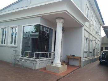 a Luxury 4 Bedrooms Semi Detached Duplex with 2 Rooms, Dolphin Estate., Old Ikoyi, Ikoyi, Lagos, Semi-detached Duplex for Rent