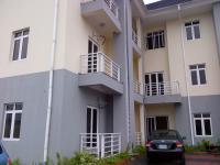 Six Units Luxury Three Bedroom Serviced Flats, Lekki Right, Lekki, Lagos, 3 bedroom, 4 toilets, 3 baths Flat / Apartment for Rent