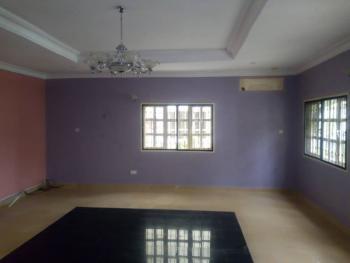 Serviced 3 Bedroom Semidetached Duplex with Bq, Dideolu Estate, Victoria Island Extension, Victoria Island (vi), Lagos, Semi-detached Duplex for Rent