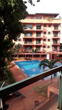 Luxury 3 Bedroom, Walter Carrington, Victoria Island (vi), Lagos, Flat for Sale