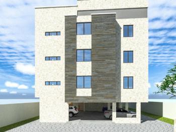 3 Bedrooms Flat, Ocean Bay Estate, Opposite Buena Vista, Lafiaji, Lekki, Lagos, Flat for Sale
