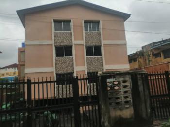 Block of Flats, Off Allen Avenue, Allen, Ikeja, Lagos, Block of Flats for Sale