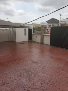 Newly Built 5 Bedroom Duplex, Omole Phase 1, Ikeja, Lagos, Detached Duplex for Sale