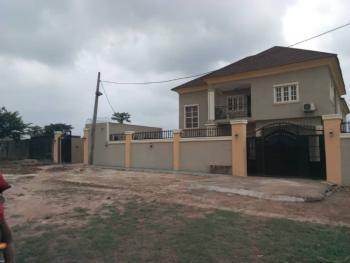 Brand New 2 Units of 3 Bedroom Flat, Gra Odonla, Ikorodu, Lagos, House for Sale