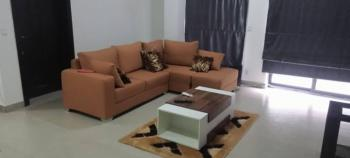 Luxurious Fully Serviced and Furnished  1 Bedroom Apartment, Oniru, Victoria Island (vi), Lagos, Mini Flat Short Let