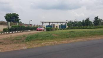 Land at Affordability in a Serene Location, 3 Minutes From Ibadan City Polytechnic Permanent Site, Ido, Ido, Oyo, Residential Land for Sale