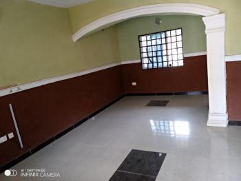 Massive 3 Bedroom Apartment, Ogidan, Sangotedo, Ajah, Lagos, Flat for Rent