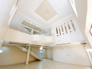 6 Bedroom Detached Duplex, Off Admiralty Way, Lekki Phase 1, Lekki, Lagos, Detached Duplex for Sale