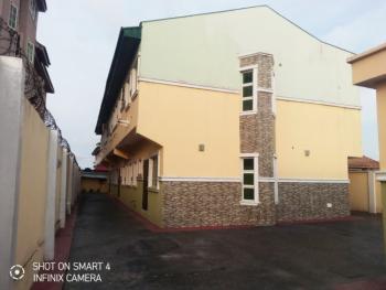 Luxurious 4 Bedroom Duplex, Abraham Adesanya, Ajiwe, Ajah, Lagos, Terraced Duplex for Rent