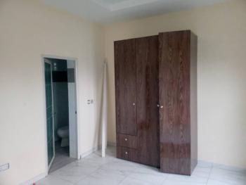 Newly Built and Tastefully Finished Serviced 2 Bedroom Apartment., Oral Estate, Lafiaji, Lekki, Lagos, Flat for Rent