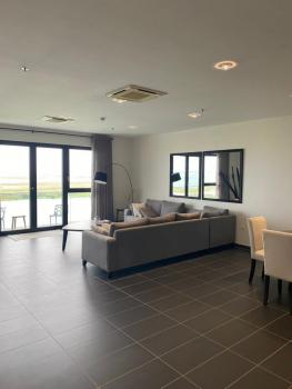 Luxury 1 Bedroom Apartment, Victoria Island (vi), Lagos, Flat for Rent
