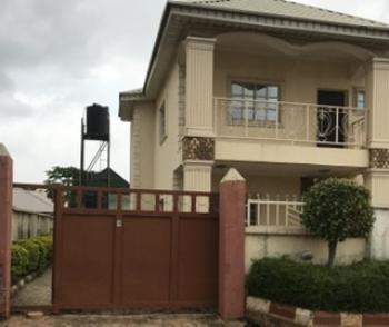 Houses In Kurudu Abuja 24 Available