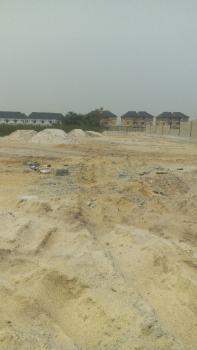 6 Plots of Land, Gra, Ikota, Lekki, Lagos, Residential Land for Sale