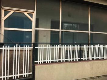3 Bedroom Flat Apartment, Abule Egba, Agege, Lagos, Flat for Rent