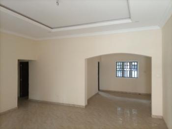 Newly Built 3 Bedroom Flat, Wuye, Abuja, Mini Flat for Sale