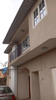 2 Bedroom Flat., Aguda, Surulere, Lagos, Flat for Rent