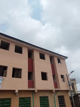 Newly Built Mini Flat., Aguda, Surulere, Lagos, Mini Flat for Rent