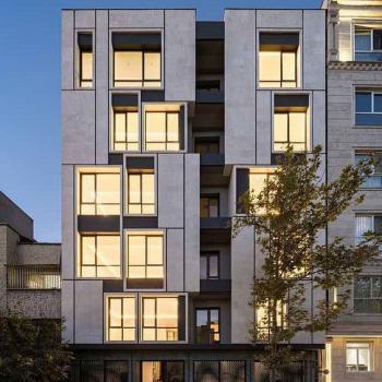 3 Bedroom Luxury Apartment ( Offplan), Banana Island, Ikoyi, Lagos, Flat for Sale