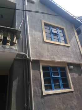 Mini Flat, Yetunde Brown., Ifako, Gbagada, Lagos, Mini Flat for Rent
