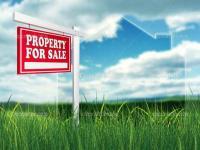 1000 Square Metres Of Land At Central Business District, Lekki Phase 1, , Lekki, Lagos, Land For Sale