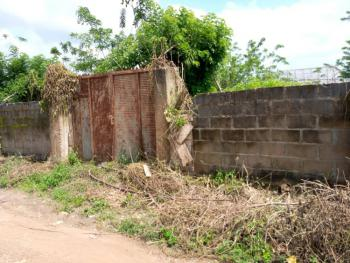 5 Acres of Land, Lagos-abeokuta Expressway, Nigerian Brewery/ Nigeria German Chemical, Sango Ota, Ogun, Commercial Land for Sale