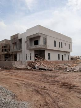 Luxury 3 Bedroom Semi Detached Duplex with Bq, Vantage Court 2.0, Bogije, Ibeju Lekki, Lagos, Semi-detached Duplex for Sale
