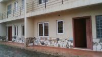 Executive Mini Flat, Lekki Phase 1, Lekki, Lagos, 1 Bedroom Mini Flat For Rent