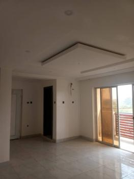 Newly Built 3 Bedroom Flat Apartment (2 Units Left), Orile, Lagos, Flat for Sale