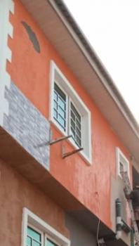 3 Bedrooms 3 Baths En-suite Flats., Ademola Eletu Drive, Osapa, Lekki, Lagos, Mini Flat for Rent