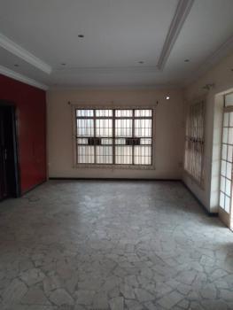 Lovely 2 Bedroom Flat., Olajuwon Street, Tejuosho, Yaba, Lagos, Flat for Rent