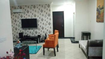 Luxurious Fully Furnished and Serviced 1 Bedroom Apartment, Ikate, Lekki, Lagos, Mini Flat Short Let