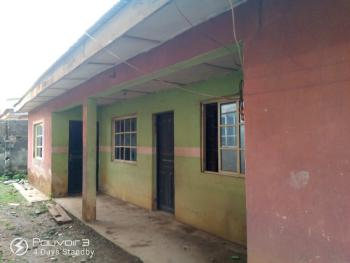 Lovely Renovated 2 Bedroom Flat, Jibowu Last Bus Stop, Abule Egba, Agege, Lagos, Detached Bungalow for Rent