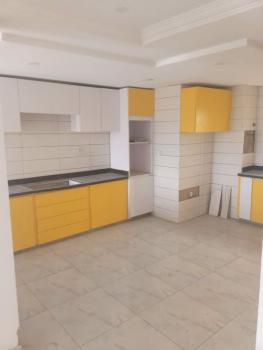 Luxury 3 Bedrooms Apartment, Iponri, Surulere, Lagos, Flat for Sale