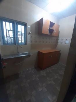 Lovely Mini Flat, Off Ogunlana Drive, Ogunlana, Surulere, Lagos, Mini Flat for Rent