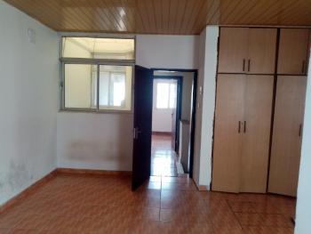 Luxury Mini Flat, Dideolu Estate, Victoria Island Extension, Victoria Island (vi), Lagos, Mini Flat for Rent