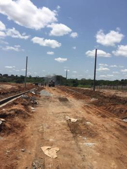 Land in a Fully Developed Area, Close to Abuja International Airport, Kuje, Abuja, Mixed-use Land for Sale