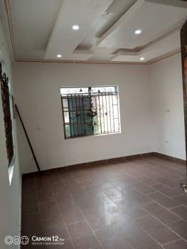 Mini Flat., Ado, Ajah, Lagos, Mini Flat for Rent
