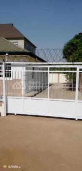 4 Bedroom Detached Bungalow, Golden Spring Estate, Duboyi, Abuja, Detached Bungalow for Sale