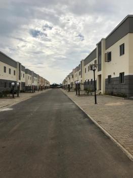 2 Bedroom Flat, Life Camp, Abuja, Block of Flats for Sale