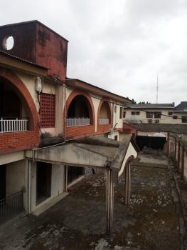 820 Sqmts Land for in a Fantastic Location, Phase 2 Shangisha, Gra, Magodo, Lagos, Land for Sale