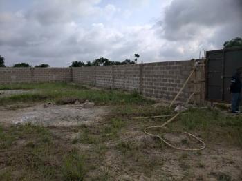 Land, Northbrooks Estate, Mowe Town, Ogun, Land for Sale