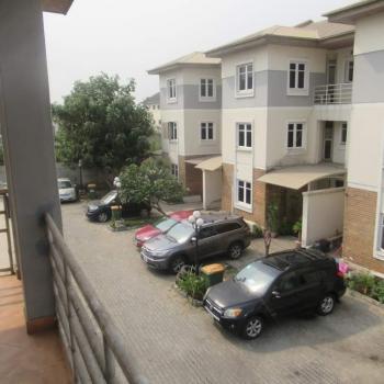 4 Bedroom Semi-detached House, Oniru, Victoria Island (vi), Lagos, Semi-detached Duplex for Sale