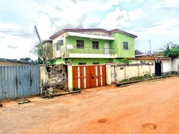 Ideal Investment Property, Ungwan Rimi Gra, Kaduna North, Kaduna, Block of Flats for Sale