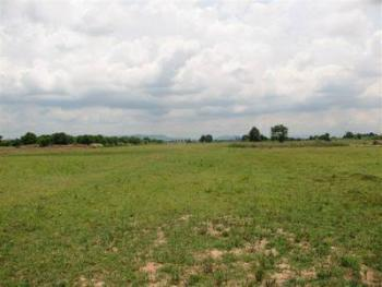 108 Hectare for Educational Purposes with C of O, Kwali, Abuja, Commercial Land for Sale