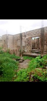 724 Square Meters, Gra on Cmd Road Via Magodo  Phase 2, Ikosi, Ketu, Lagos, Residential Land for Sale