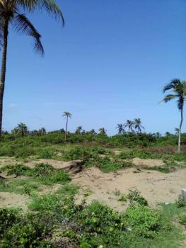 Hectares of Land, Odomola Epe Town, Epe, Lagos, Mixed-use Land for Sale